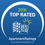 Apartment Ratings